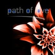 PATH-OF-LOVE
