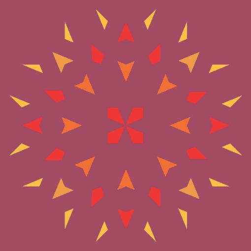 Creativity Unmasked logo