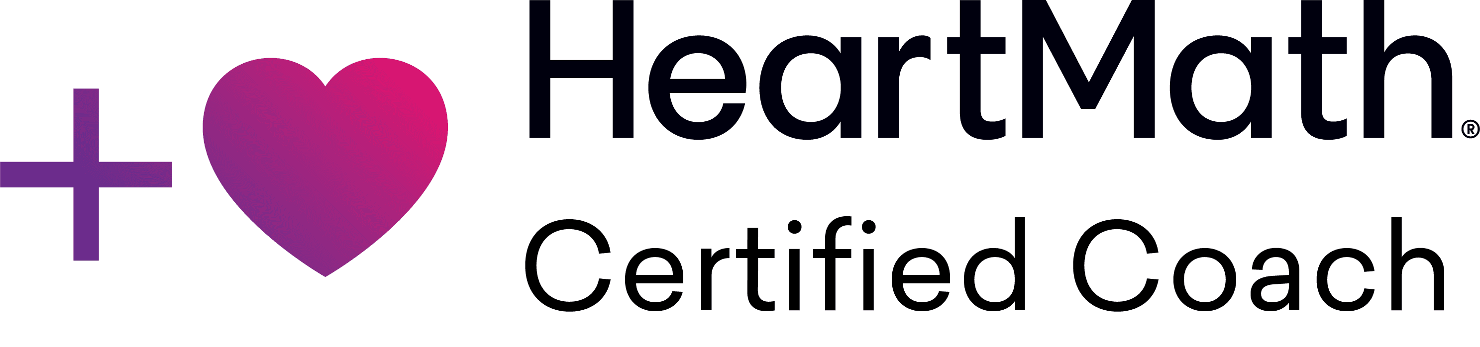 hearthmath-certified-coach